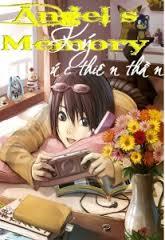 truyện teen Angel's Memory - Ký Ức Thiên Thần