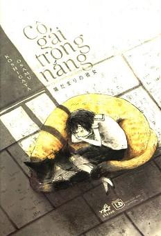 tiểu thuyết hay Cô Gái Trong Nắng