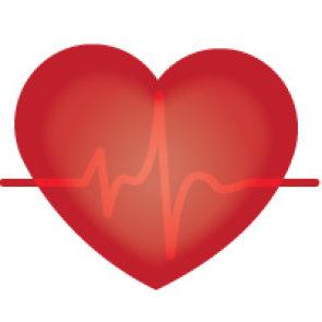 Tiểu Thuyết Tình Cảm - Loading my heart