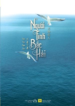 truyện ngôn tình Người Tình Bắc Hải