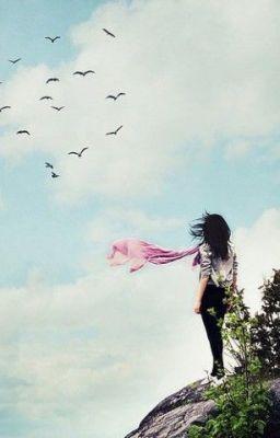 truyện tình cảm Winds's love - Tình yêu của gió