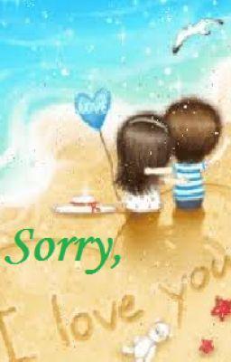 truyện teen Xin lỗi !!! Em yêu anh