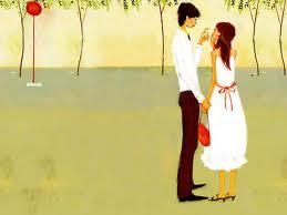 truyện teen Xin lỗi, làm người yêu tớ đi!